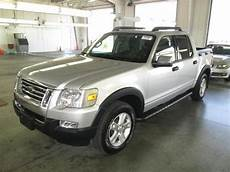 automobile air conditioning repair 2010 ford explorer sport trac interior lighting sell used 2010 ford explorer sport trac xlt crew cab pickup 4 door 4 0l 4x4 in las vegas nevada