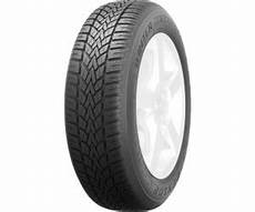 dunlop sp winter response 2 185 65 r15 92t ab 85 00
