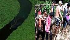 Foto Foto Ini Buktikan Kalau Indonesia Adalah Sarangnya