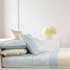 dkny sweet rose sheet sets 100 cotton bed bath beyond