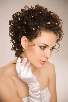 short curly hairstyles for 2014 2015