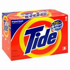 for coupons in specialty marked tide boxes happy money saver