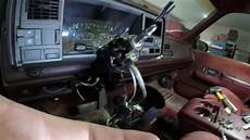 accident recorder 1993 mercedes benz 300sl windshield wipe control gear shift handle on a the column repair 2004 toyota camry gear stick wikipedia