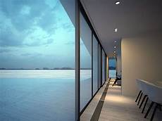 3d adaptation of architect bruno erpicums labacaho reykjavik house by moomoo architects bvs interieur