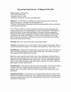 sequencing events worksheets 5th grade 14 best images of story events worksheets story