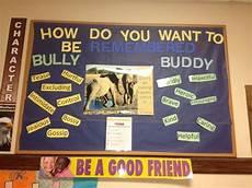 anti bullying bulletin board bully lessons pinterest anti bullying teaching and bulletin