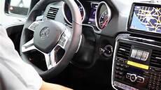 auto air conditioning service 2010 mercedes benz e class engine control mercedes benz air conditioning service youtube