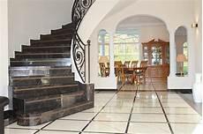 Englische Häuser Innen - luxus h 228 user neubau mur mit stilhaus