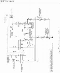 vw t4 wiring diagram best wiring diagram