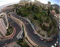 formel 1 monaco more wallpapers grand prix of monaco 2007 marco s