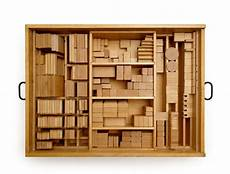 werkbundarchiv museum der dinge gern modern living concepts for berlin after 1945