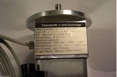 thalheim baumer itd 4 ktd 3 6 b10 encoder tacho dubai 360 imp htl 8 30v dc a nr 316012 thalheim baumer itd 4 ktd 3 6 b10 encoder tacho dubai 360 imp htl 8 30v dc a nr 316012