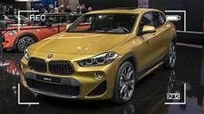 the release date bmw 2019 drive the best 2019 bmw x2 release date usa