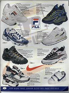 nike catalogue pdf pin by debra cadet wallace on fashion steps 90 s shoes and accessories 1990 1999 jpeg format