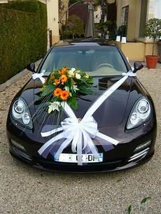 deco voiture mariee d 233 cor de voiture mariage fleuriste etes etrechy