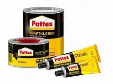 pattex classic kraftkleber kaufen modulor