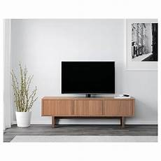 15 best ideas of ikea stockholm sideboards