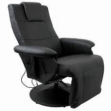 14 fernsehsessel relaxsessel und massagesessel design m 246 bel