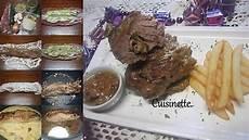 Recette De Filet Mignon De Porc Garni Courgette 233 Chalote