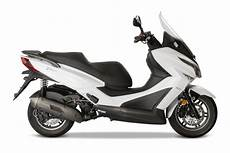 300ccm Motorroller Roller X Town 300i Abs Kymco