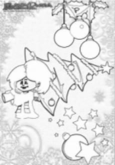 weihnachtsbilder ausmalen weihnachtsmann babyduda