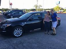Kia Antioch Tn by Brande Brubaker With 2016 Kia Optima That She Bought