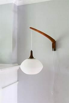 wall mounted pendant light thetastingroomnyc com