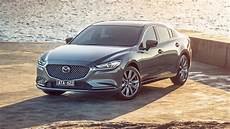 best 2019 mazda 6 specs spesification mazda 6 2019 pricing and specs confirmed car news