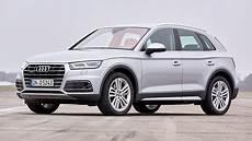 Audi Q5 Jahreswagen - audi q5 gebrauchtwagen und jahreswagen autobild de