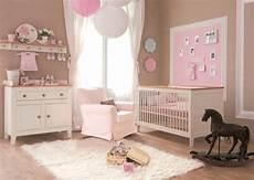 deco murale chambre bebe fille 99249 deco pour chambre ado fille travelpackagedealsclub decoration pour chambre fille deco chambre
