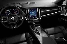 electric power steering 1997 volvo v90 interior lighting volvo s new s90 and v90 r design models are both luxurious and sporty