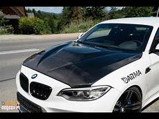 bmw m2 f87 with arma speed carbon fiber bonnet dogbox pl poland youtube