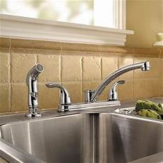 brands of kitchen faucets the plastic that will destroy our planet is not a plastic straw