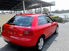 audi a3 2000 2000 audi a3 1 8t auto for sale on auto trader south