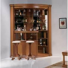 Meuble Bar Salon Moderne Avec Comptoir Design Contemporain