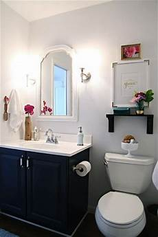 ba friday bathroom makeover just a girl blog