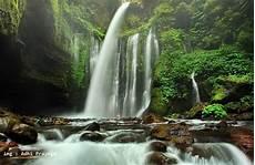 11 Tempat Wisata Di Kabupaten Lombok Utara Untuk Liburan