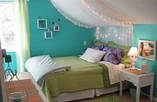 Jugendzimmer Wandgestaltung Farbe Mädchen - jugendzimmer m 228 dchen einrichtungsideen f 252 r wachsende