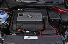 golf 7 autobatterie wechseln et 248 jeblik i livet af rytteren vw golf v luftfilter wechseln