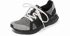 adidas by stella mccartney limited edition ultra boost