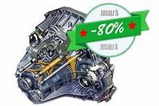 Bo 238 Te De Vitesse Occasion Fiat Jusqu 224 80