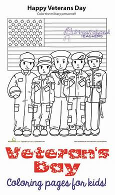 209 best veteran s day ideas images pinterest veterans day thank you army crafts and honor