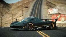 Need For Speed Autos - need for speed the run gamespot