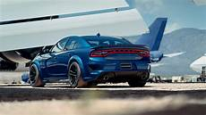 2020 dodge charger srt 8 2020 dodge charger hellcat widebody is here wide or die