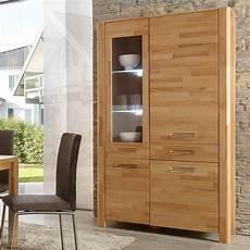 vitrine buche vitrine buche bestseller shop f 252 r m 246 bel und einrichtungen