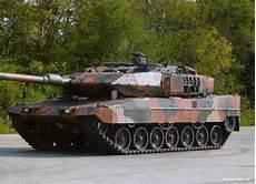 Leopard 2a6 Images