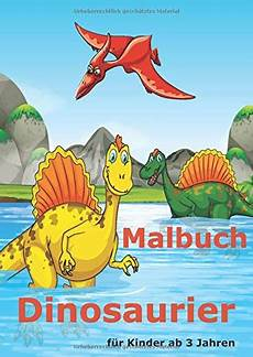 malvorlagen dinosaurier name