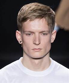 the best male haircuts of all time an official round up all things hair uk