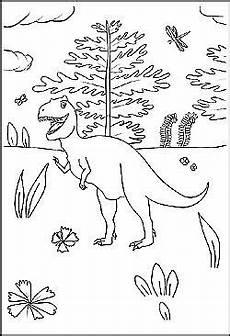 Ausmalbilder Dinosaurier Pdf Ausmalbilder Dinosaurier Ausmalbilder Dinosaurier