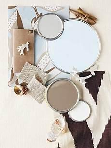 valspar frapp 233 ice rink blue safari beige dove white interior color schemes colorful